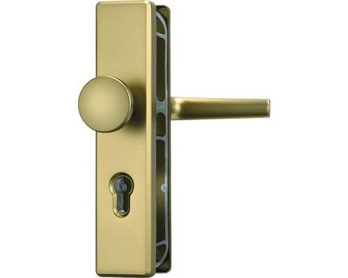 Garniture de protection couloir KLN314 F4