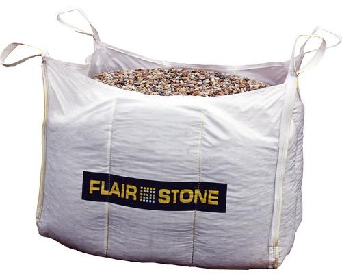 Big Bag gravier Flairstone 8-16mm env.775kg = 0,5m³