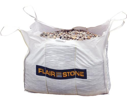Big Bag gravier Flairstone 16-32mm env.765kg = 0,5m3