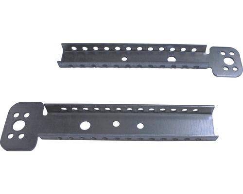 Suspension SB10 10-20 cm Pack = 15 unités