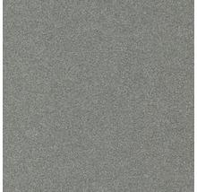 Tôle lisse en acier 750x750x0.5 mm-thumb-0