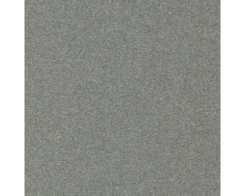 Tôle lisse en acier 750x750x0.5 mm