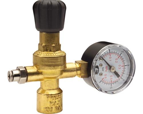 Réducteur de pression CFH pour MIG 100 DR 513