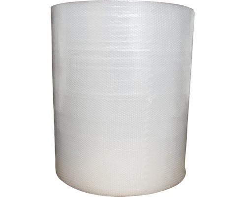 Papier bulle 1,00 x 260 m