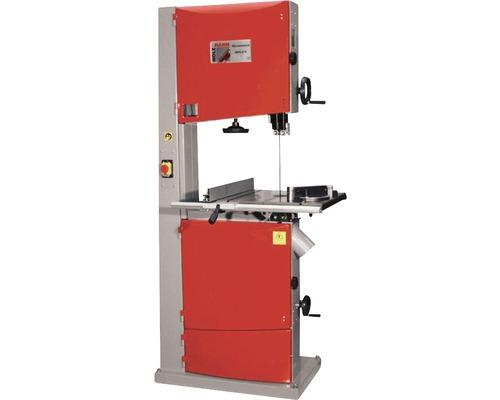 Scie à ruban de bois machines Holzmann HBS470PROFI 230 V