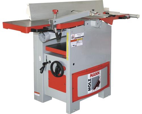 Abricht-Dickenhobelmaschine Holzmann HOB305PRO 400V
