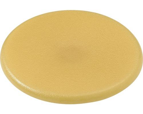 Capuchon de recouvrement pour Rastex 12/15 mm, beige, 100 pièces