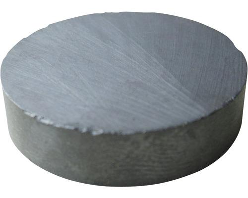 Aimant pour tableaux, rond Ø 5x18 mm, 20 pièces