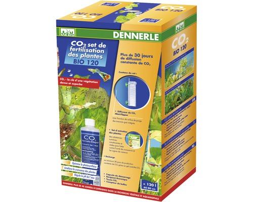 Dennerle CO2 Bio Kit pro complet 120