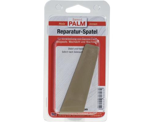 Spatule de réparation Barend Palm