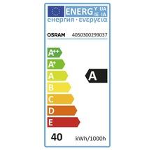 Ampoule à économie d'énergie 2G10/36W blanc neutre-thumb-1