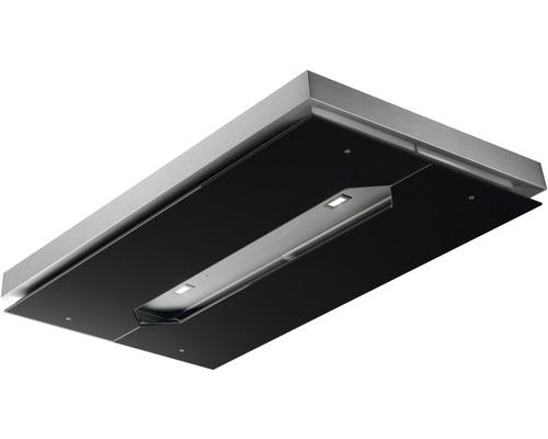 Hotte de plafond Nespola noir