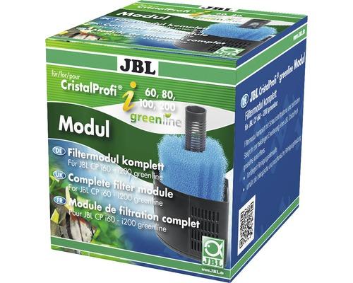 Module de filtration JBL CristalProfi i greenline
