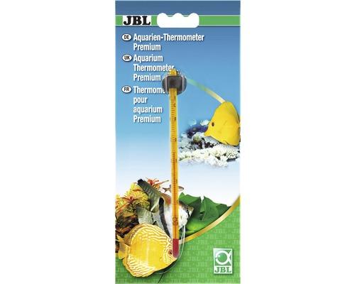 Thermomètre d'aquariums JBL Premium
