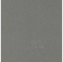 Tôle lisse en acier 250x500x0.75 mm-thumb-0