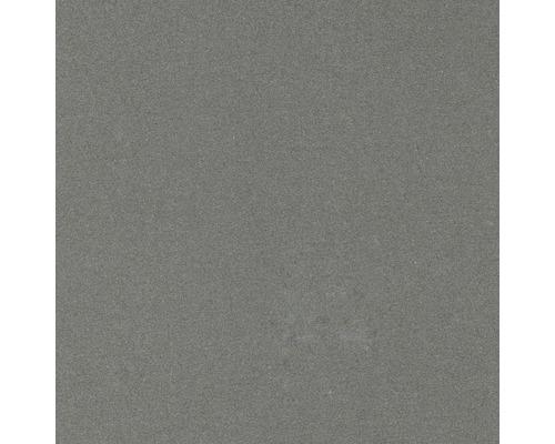Tôle lisse en acier 250x500x0.75 mm