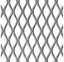 Tôle de métal déployé en acier 300x1000x1.2 mm-thumb-0