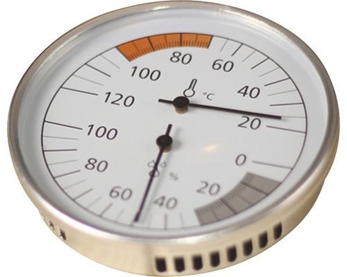 Thermomètre Karibu Classic
