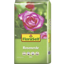 Rosenerde FloraSelf 35 L-thumb-0