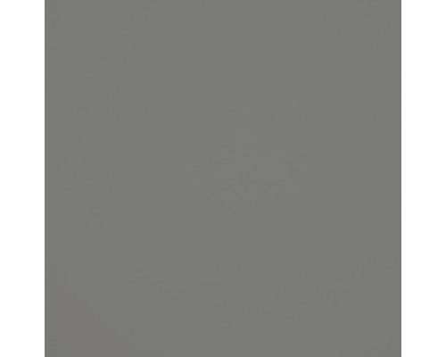 Plaque en mousse rigide 3x250x500 mm grise