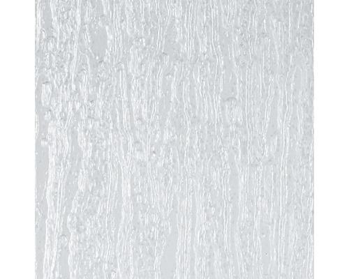 Plaque de verre acrylique 6x950x1900mm écorce fine transparente