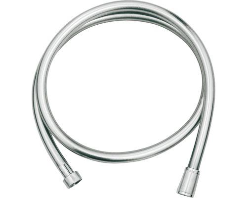 Flexible de douche Grohe Silverflex 1250 mm