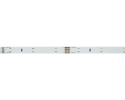 Bande YourLED Eco 1 m 150 lm 4000 K blanc neutre 30 LED 12V