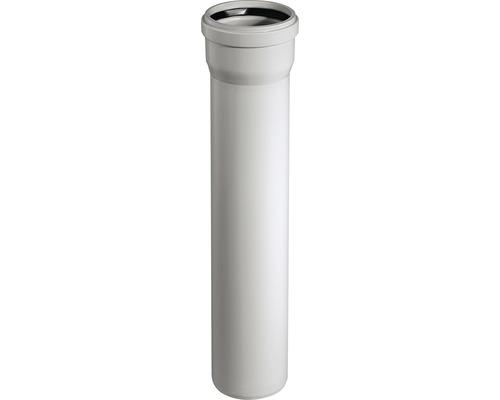 Skolan Safe Rohr DN 90 L: 2000mm