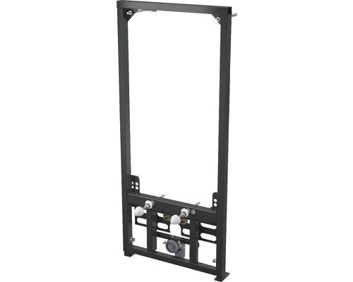 Bâti-support Komfort pour bidet Komfort H : 1200 mm