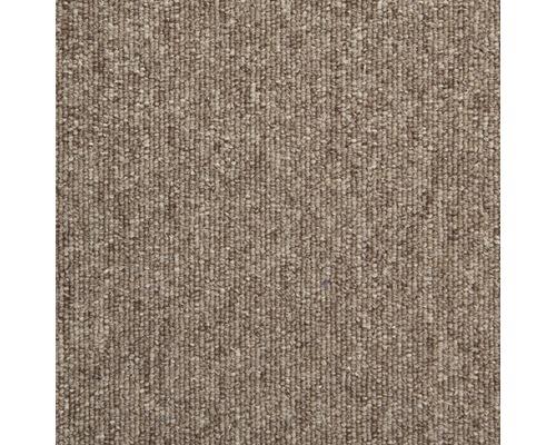 Dalle de moquette Arizona beige 50 x 50 cm