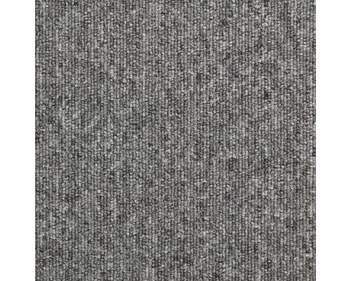Dalle de moquette Arizona argent 50 x 50 cm