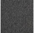 Dalle de moquette Arizona gris 50 x 50 cm