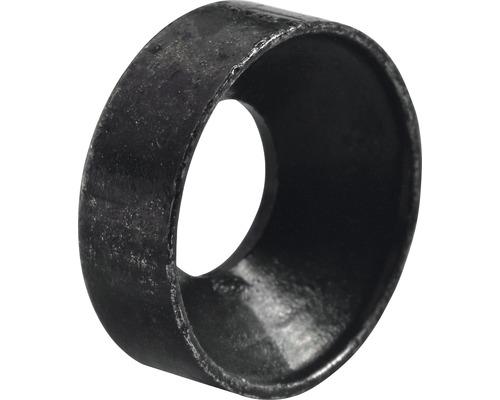 Rondelle pour vis d''assemblage avec gond, 100 pièces