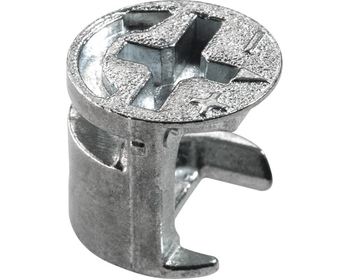Ferrure d''assemblage Rastex 12, 40 pièces
