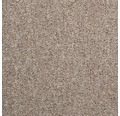 Teppichfliese Diva stone 50x50 cm