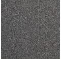 Dalle de moquette Diva gris 50 x 50 cm