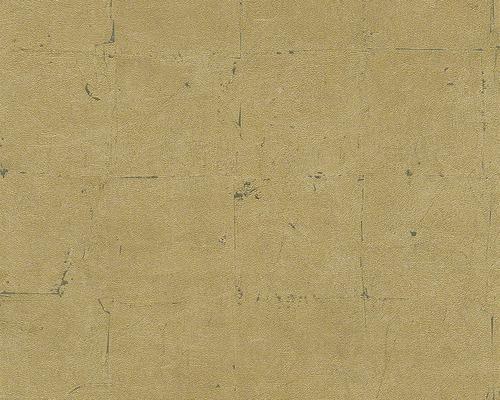 Papier peint intissé 93992-2 Daniel Hechter 3 effet enduit or