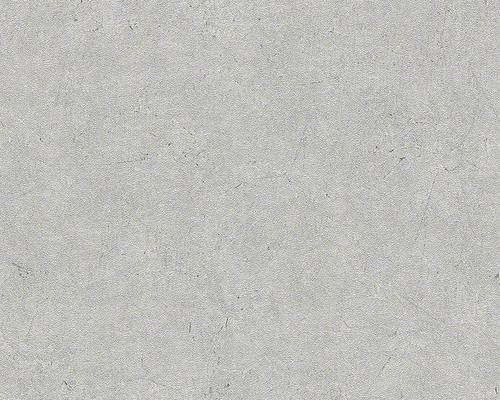 Papier peint intissé 95259-2 Daniel Hechter 3 uni gris