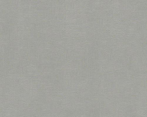 Papier peint intissé 95263-2 Daniel Hechter 3 uni gris