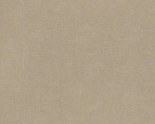 Papier peint intissé 95262-8 Daniel Hechter 3 uni beige