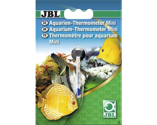 JBL Mini thermomètre d''aquarium