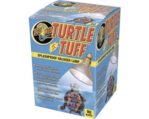 Halogen Spot Turtle Tuff, 90 W