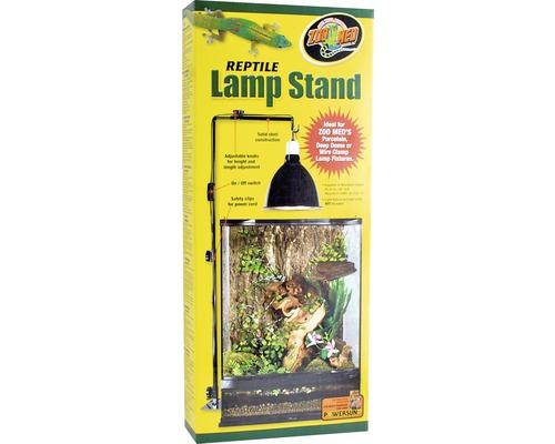 Support de lampe Repti, 90 cm