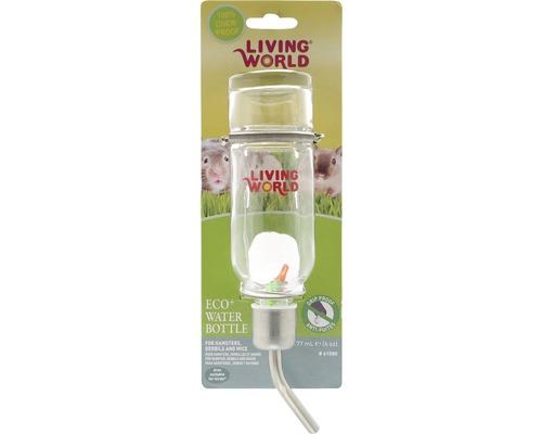 Abreuvoir Living World 177 ml