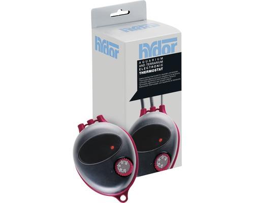 Thermostat Hydor électronique