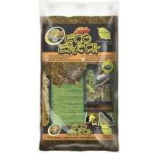 Bodengrund ZOO MED Eco Earth Loose 26,4 l-thumb-0