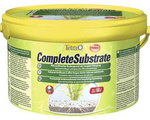 Tetra Complete Substrat 2.5kg