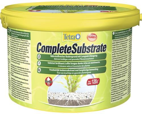 Tetra Complete Substrat 5kg