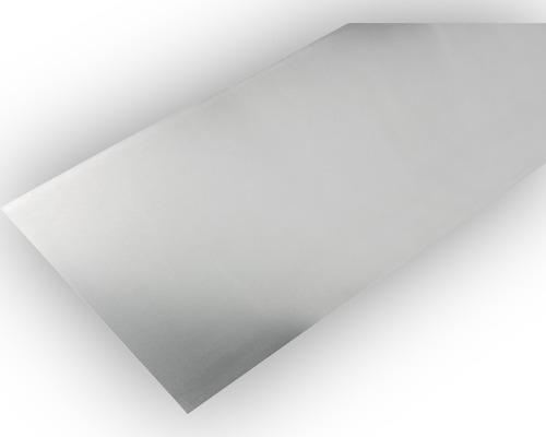 PRECIT Aluminium Blech 1000 x 250 mm