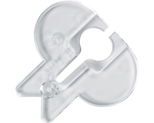 Protection anti-éclats Bosch lot de 5